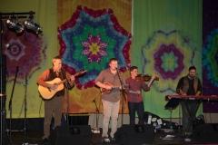2017 Irish Music Festival Small Files-184