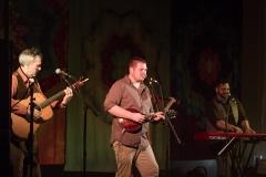 2017 Irish Music Festival Small Files-195