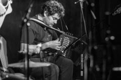 2017 Irish Music Festival Small Files-213