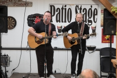 2017 Irish Music Festival Small Files-27