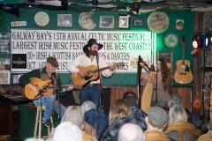 2017 Irish Music Festival Small Files-275