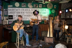 2017 Irish Music Festival Small Files-294