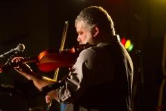 2017 Irish Music Festival Small Files-330