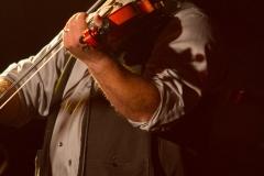 2017 Irish Music Festival Small Files-335
