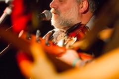 2017 Irish Music Festival Small Files-359