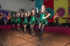 2017 Irish Music Festival Small Files-405