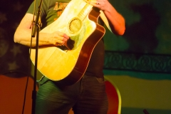 2017 Irish Music Festival Small Files-426