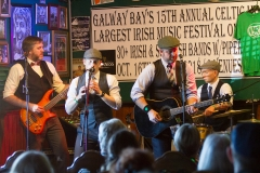 2017 Irish Music Festival Small Files-461