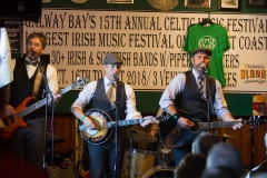 2017 Irish Music Festival Small Files-481