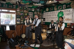 2017 Irish Music Festival Small Files-491