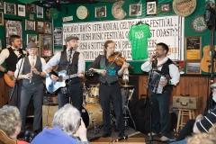 2017 Irish Music Festival Small Files-493