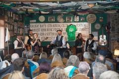 2017 Irish Music Festival Small Files-507