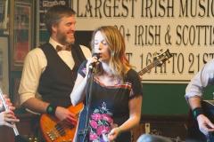 2017 Irish Music Festival Small Files-511