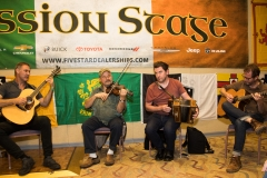 2017 Irish Music Festival Small Files-570