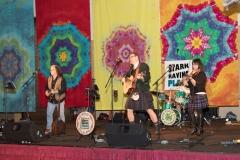 2017 Irish Music Festival Small Files-579