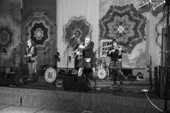 2017 Irish Music Festival Small Files-580