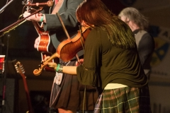 2017 Irish Music Festival Small Files-585