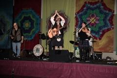 2017 Irish Music Festival Small Files-611