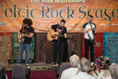 2017 Irish Music Festival Small Files-648