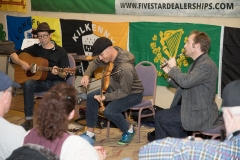 2017 Irish Music Festival Small Files-651
