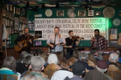 2017 Irish Music Festival Small Files-684