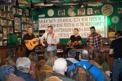 2017 Irish Music Festival Small Files-687