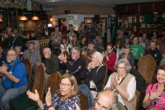 2017 Irish Music Festival Small Files-699