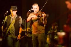 2017 Irish Music Festival Small Files-761