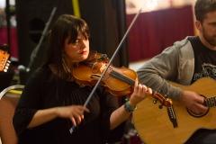 2017 Irish Music Festival Small Files-859