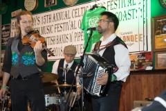 2017 Irish Music Festival Small Files-874
