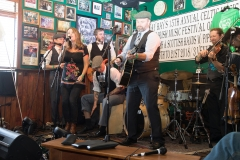 2017 Irish Music Festival Small Files-882