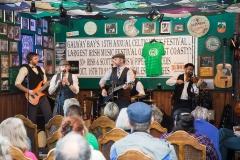 2017 Irish Music Festival Small Files-908
