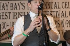2017 Irish Music Festival Small Files-921