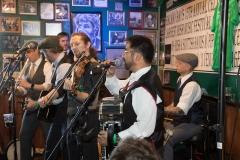 2017 Irish Music Festival Small Files-943